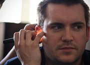 Etymotic launches custom fit earphone service - photo 3