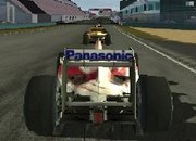 New generation of Formula One games announced  - photo 2