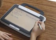 PeeWee tablet PC launches for kids - photo 4