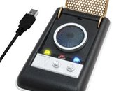 Thumbs Up offers Star Trek VoIP Communicator  - photo 3
