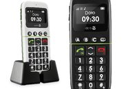 Five new Doro phones launched  - photo 3