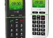 Five new Doro phones launched  - photo 5