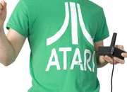 Firebox offers Atari tee - photo 1