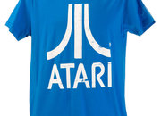 Firebox offers Atari tee - photo 2