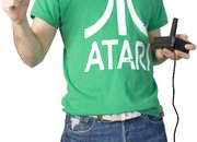 Firebox offers Atari tee - photo 3