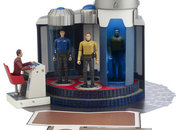 """Huge"" interest in Star Trek toys reported  - photo 3"