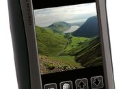 Garmin announces Oregon 550 and 550t - photo 2