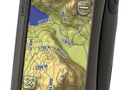 Garmin announces Oregon 550 and 550t - photo 3