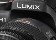 Panasonic Lumix DMX-GH1 priced for UK launch - photo 2