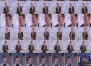 Yooouuutuuube creates video mosaics from Youtube clips - photo 1