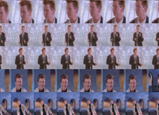 Yooouuutuuube creates video mosaics from Youtube clips - photo 2