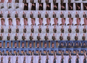 Yooouuutuuube creates video mosaics from Youtube clips - photo 3