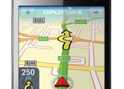 CoPilot launches HD satnav for top-end smartphones - photo 1