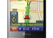 CoPilot launches HD satnav for top-end smartphones - photo 2