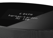 Harman Kardon launches MS 100 audio system - photo 2