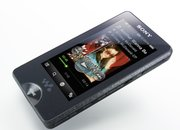 Sony announces X-Series Walkman - photo 4