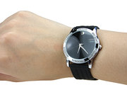 Watches with built-in flash drive launch - photo 2