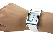 Watches with built-in flash drive launch - photo 3