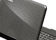 Lenovo IdeaPad S10-2 announced - photo 1