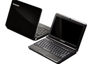 Lenovo IdeaPad S10-2 announced - photo 3