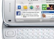 O2 to offer Nokia N97 in June - photo 1