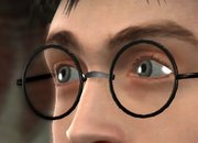 Latest Harry Potter game dated - photo 1
