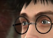 Latest Harry Potter game dated - photo 2