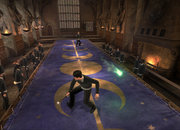 Latest Harry Potter game dated - photo 3