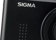 Sigma DP2 now available in the UK - photo 1