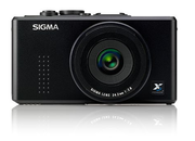 Sigma DP2 now available in the UK - photo 2