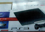 Is this the new PS3, or a Chinese knock-off? - photo 3