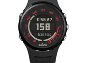 Suunto Triathlon Collection t6c and t3c models launch  - photo 2