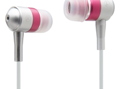Cygnett announces new earphone lines - photo 1