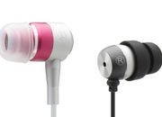 Cygnett announces new earphone lines - photo 2