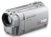 Panasonic HDC-SD10 and HDC-TM10 camcorders announced  - photo 3