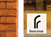 "Freerunner to bring Wi-Fi to ""digitally remote"" - photo 1"