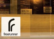 "Freerunner to bring Wi-Fi to ""digitally remote"" - photo 2"