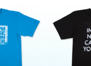 Twitter launches crowdsourced t-shirts with Threadless - photo 2