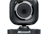 Microsoft LifeCam VX-2000 webcam debuts - photo 1