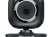 Microsoft LifeCam VX-2000 webcam debuts - photo 2