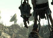 Fallout 3 DLC PS3 inbound - photo 1