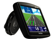 TomTom XL LIVE Europe announced - photo 2