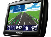 TomTom XL LIVE Europe announced - photo 5
