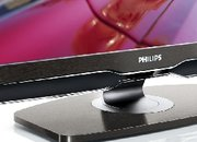 Philips announces 9604 series TVs for the UK - photo 2