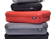 LaCie intros range of hard drive bags - photo 3