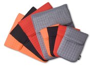 LaCie intros range of hard drive bags - photo 4