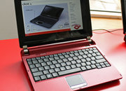 Packard Bell officially launches dot s and m netbooks - photo 1