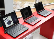 Packard Bell officially launches dot s and m netbooks - photo 3