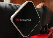 Packard Bell iMax mini launches - photo 2
