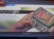 PSP GO leaked ahead of E3 - photo 2
